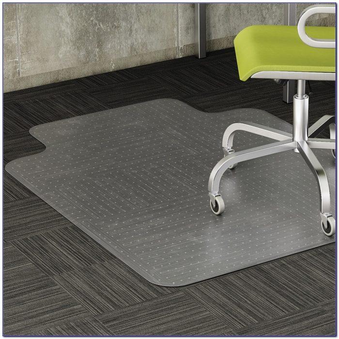 Chair Mats For Carpet Target