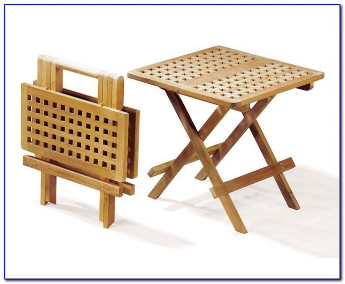 Children's Outdoor Table And Chairs Nz