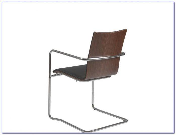 Desk Chair No Wheels No Arms