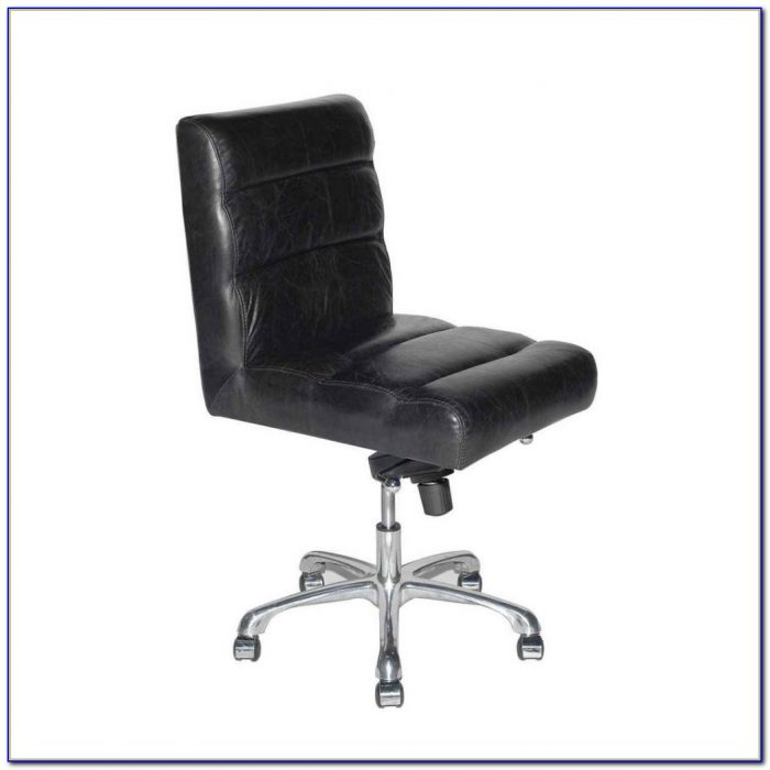 Desk Chair Without Wheels Uk