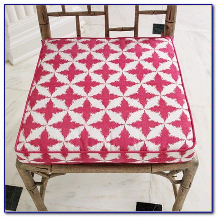 Dining Chair Seat Cushions Australia