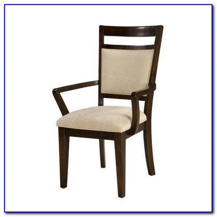 Dining Room Arm Chair Seat Covers