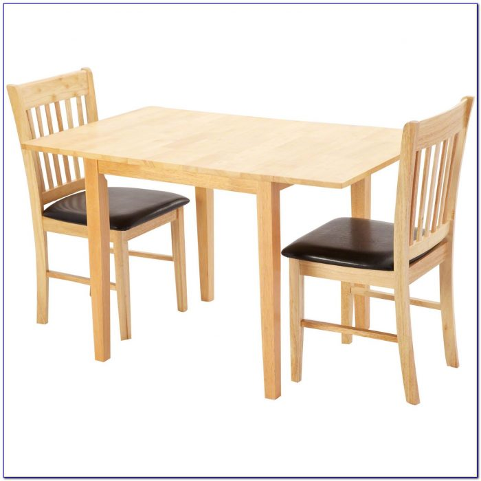 Drop Leaf Table And Chairs Canada
