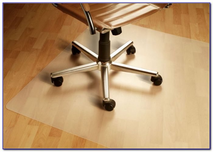 Floor Protectors For Chairs With Angled Legs
