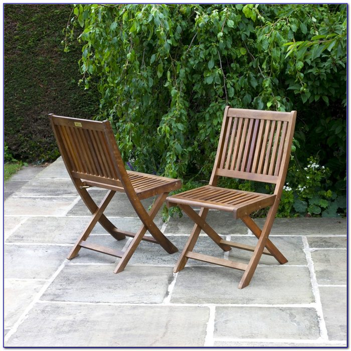 Garden Table And Chairs Asda