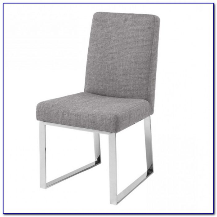 Grey Fabric Dining Chairs Australia