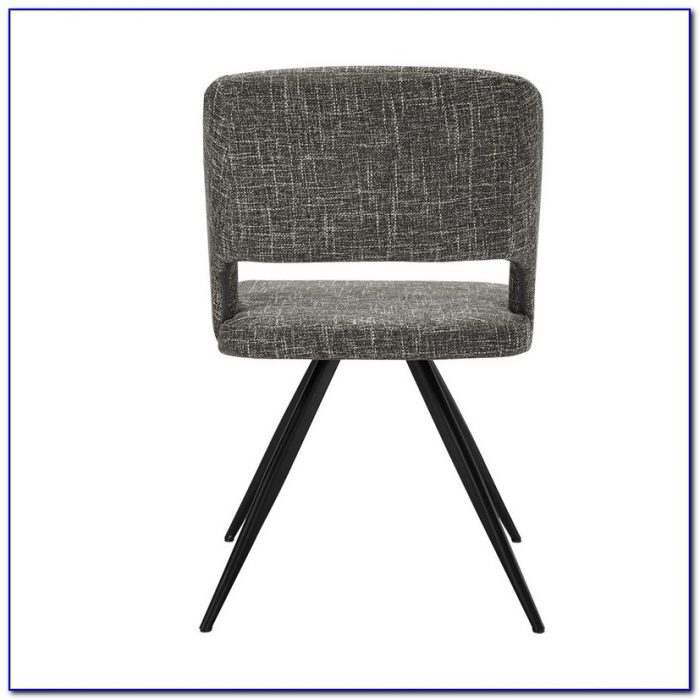Grey Fabric Dining Chairs Canada