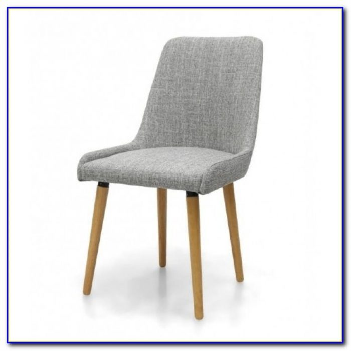 Grey Fabric Dining Chairs Uk
