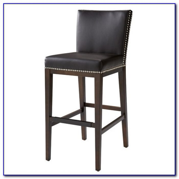 High Chair For Bar Counter