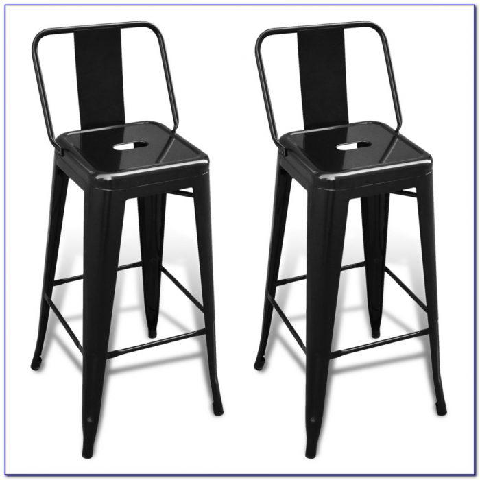 High Chair For Bar Height