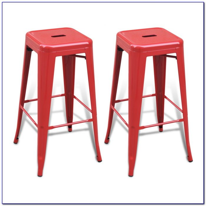 High Chair For Bar Table