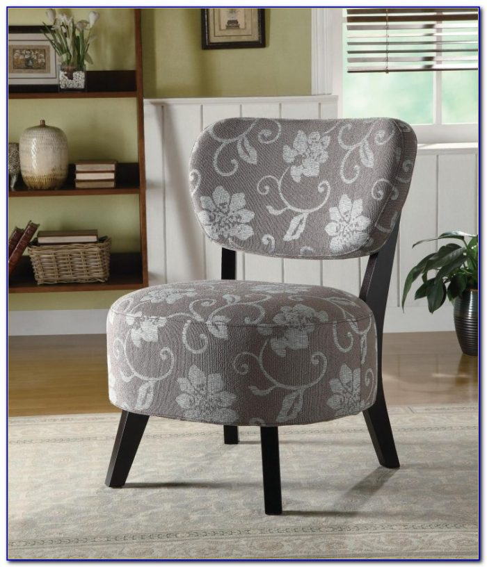 Home Goods Accent Furniture