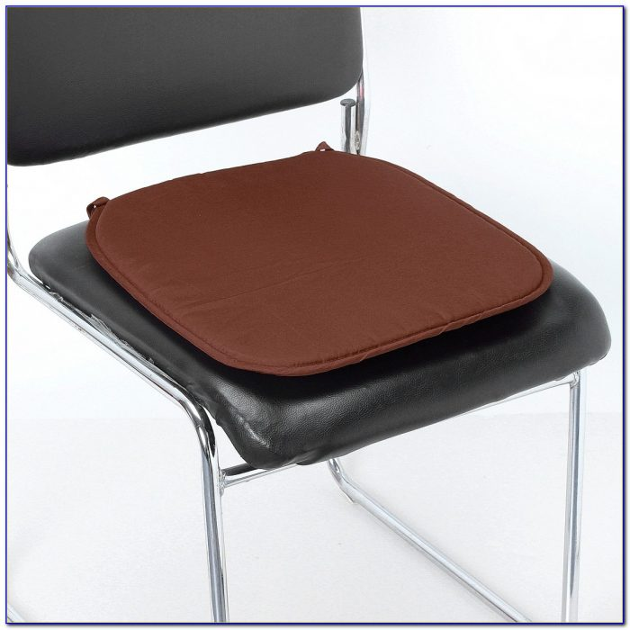 Kitchen Chair Cushions With Ties Target