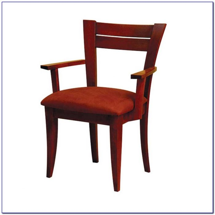 Kitchen Counter Chairs With Arms