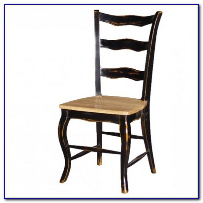 Ladder Back Dining Chairs Uk