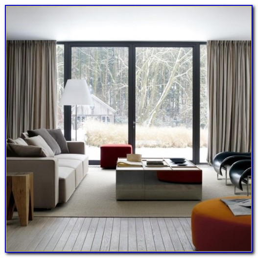 Living Room Lounge Chair Covers