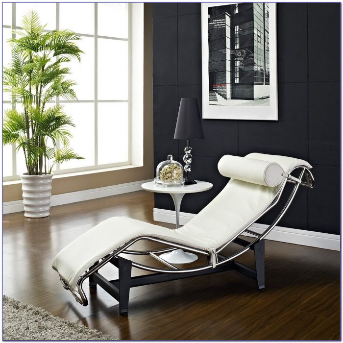 Living Room Lounge Chair Furniture