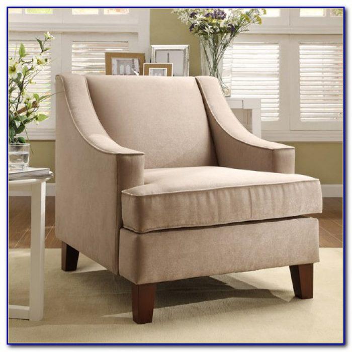 Lounge Furniture For Living Room