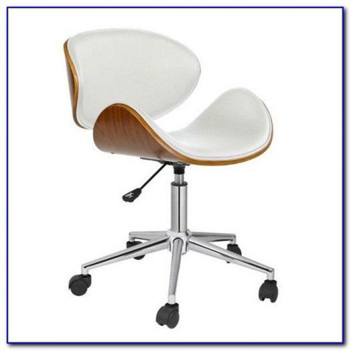 Mid Century Modern Desk Furniture