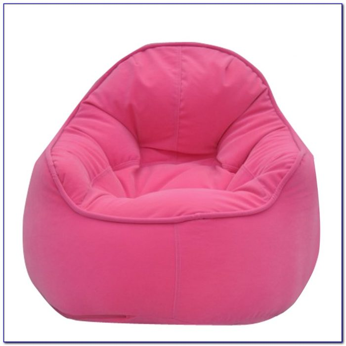 Mini Bean Bag Chair For Phone
