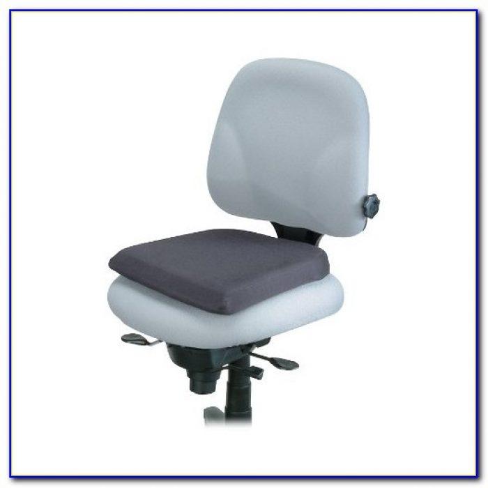 Office Chair Seat Cushions Canada