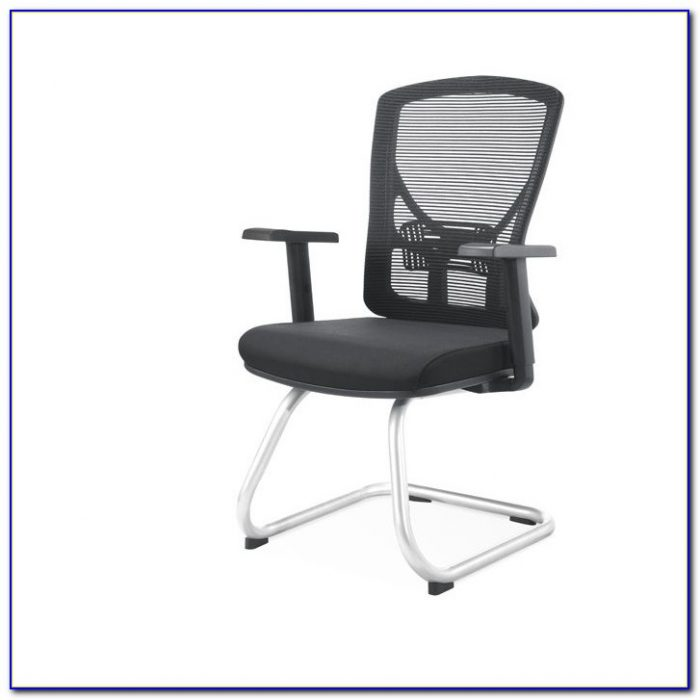 Office Chairs Without Wheels Ikea