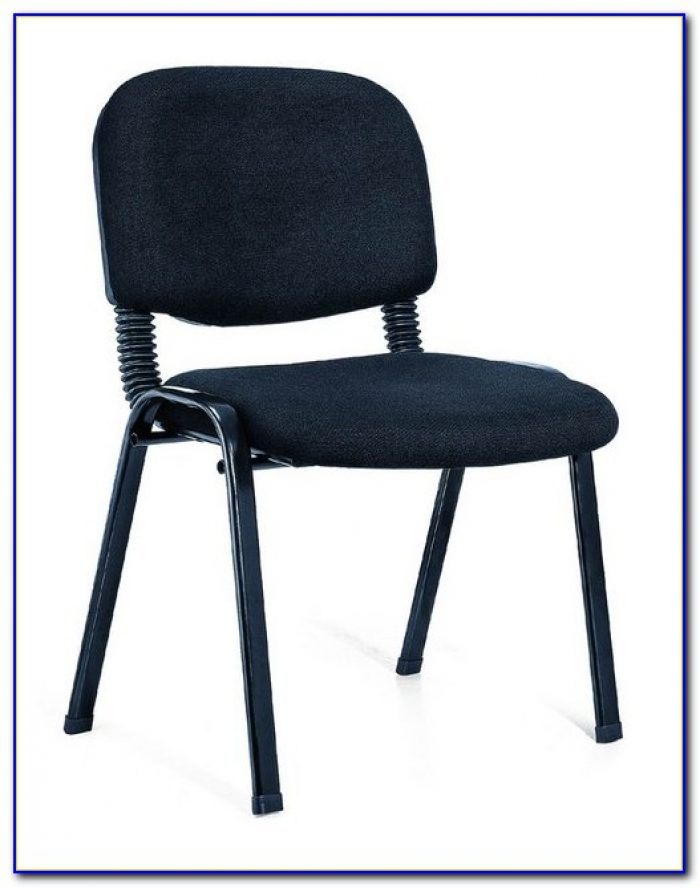 Office Chairs Without Wheels Uk