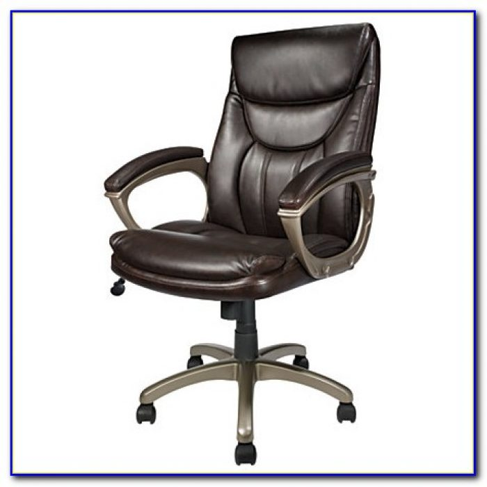 Officemax Office Chairs Big And Tall