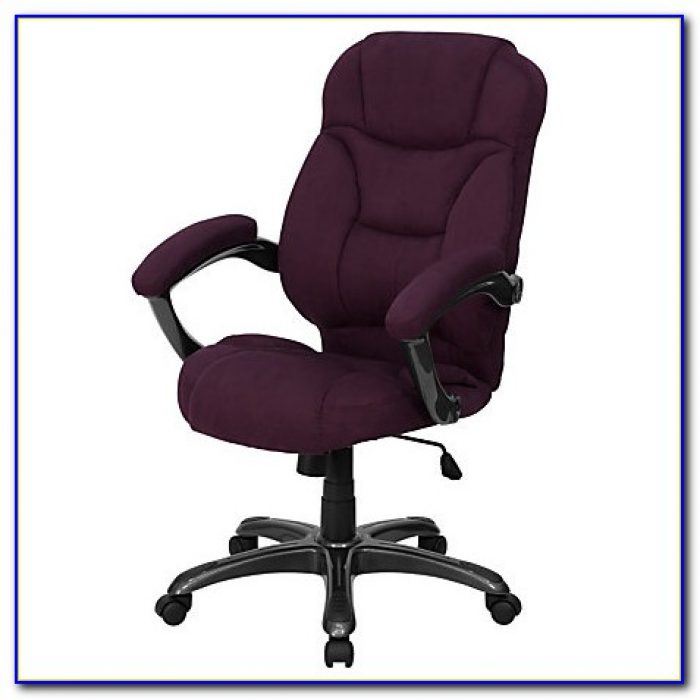 Officemax Office Chairs With Lumbar Support