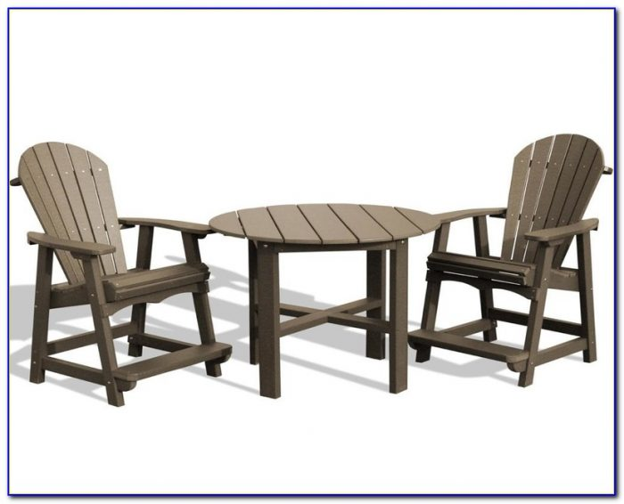 Outdoor Bar Table And Chairs Nz