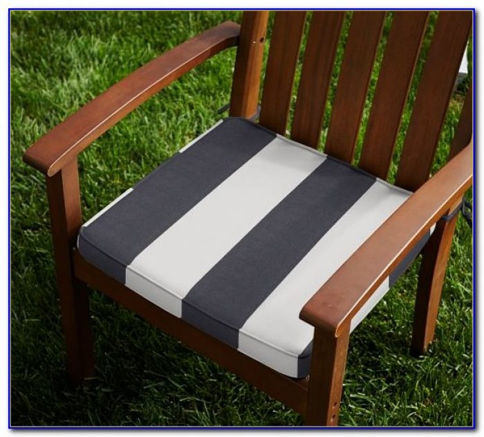 Outdoor Dining Chair Cushions Canada