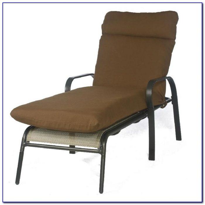 Outdoor Lounge Chair Cushions Ikea