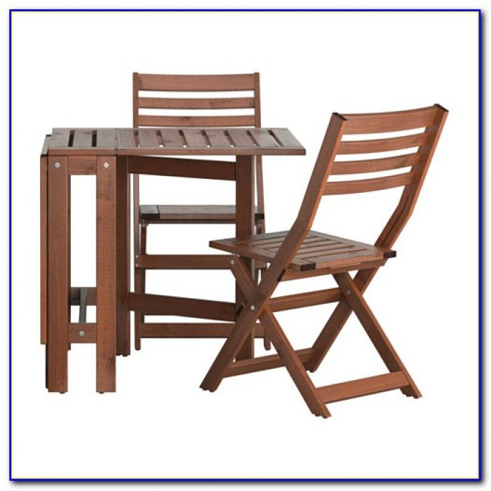 Outdoor Tables And Chairs Melbourne