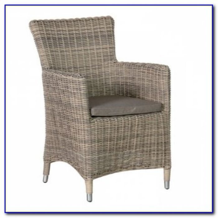 Outdoor Wicker Dining Chairs Melbourne