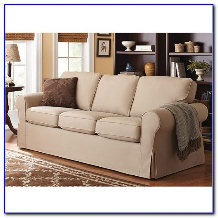 Plastic Couch And Chair Covers