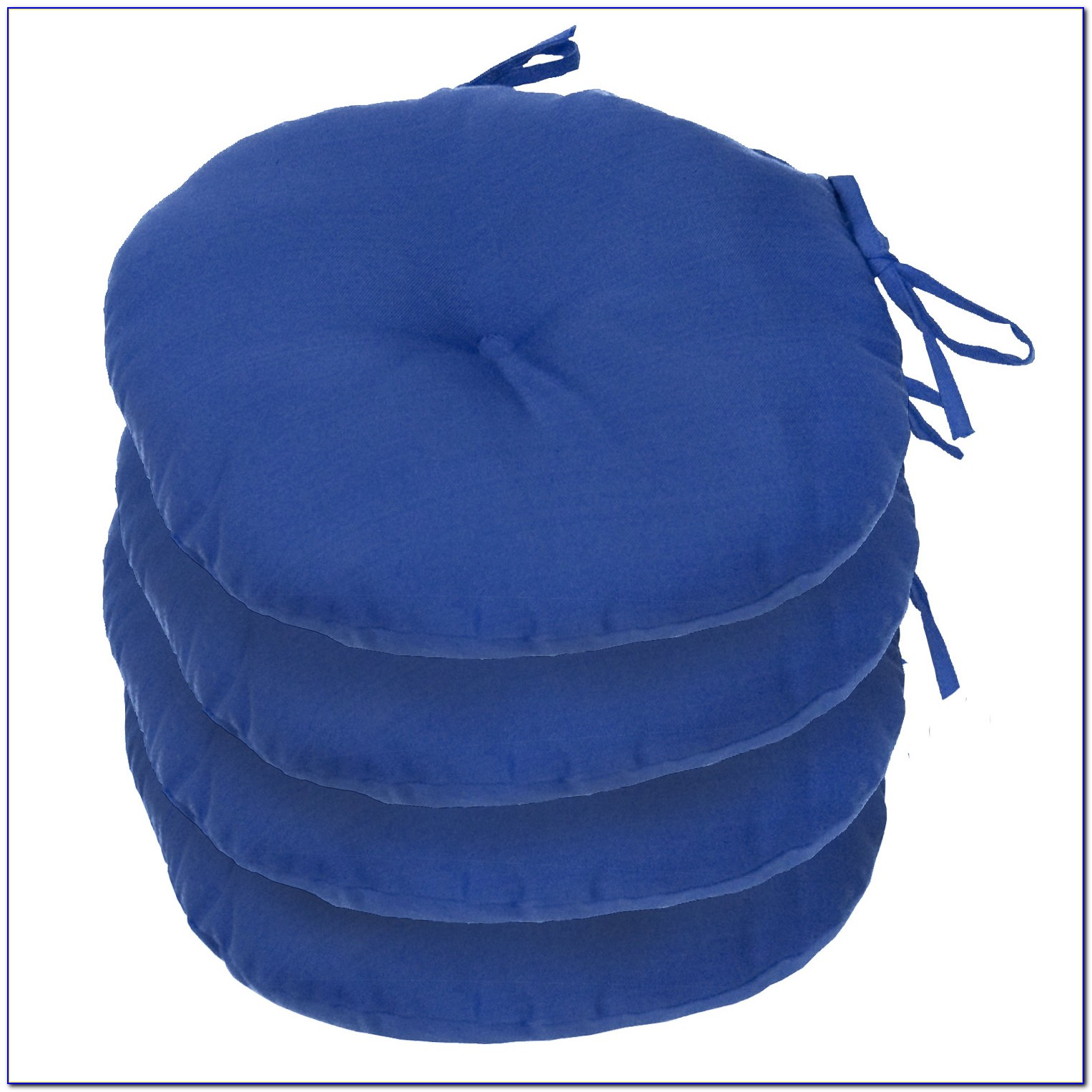 Round Outdoor Chair Cushions Australia