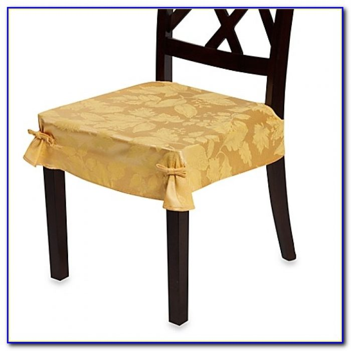 Seat Covers For Dining Room Chairs Patterns