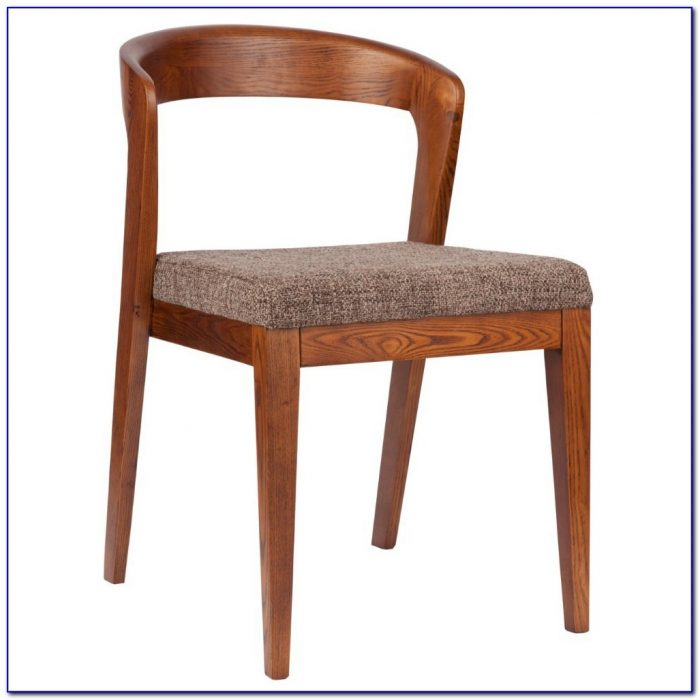 Solid Wood Dining Chairs Uk