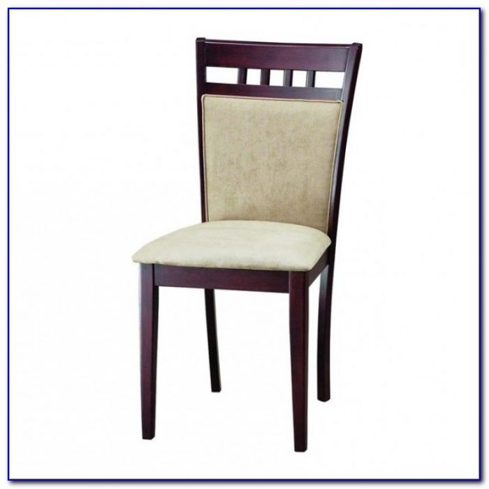 Stretch Seat Covers For Dining Room Chairs