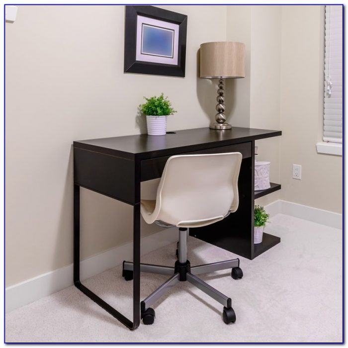 Study Table And Chair For Kid