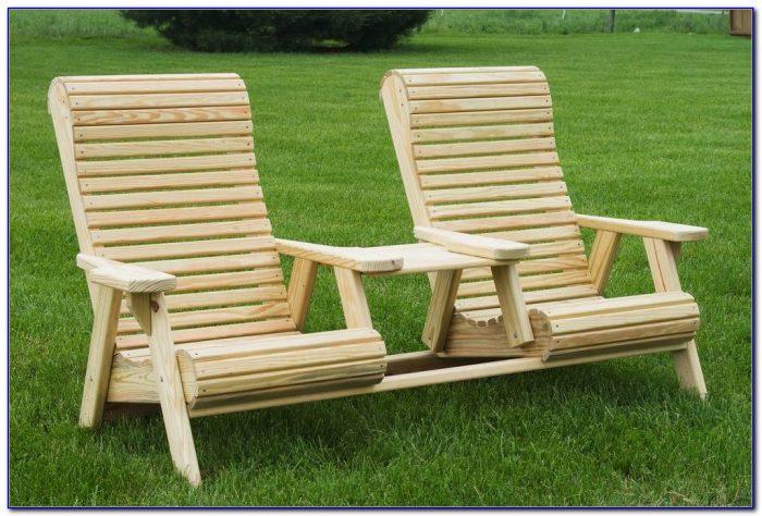 Glider Rocking Chair Hardware Chairs Home Design Ideas