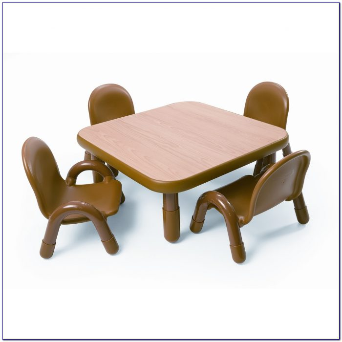 Toddlers Table And Chairs Nz