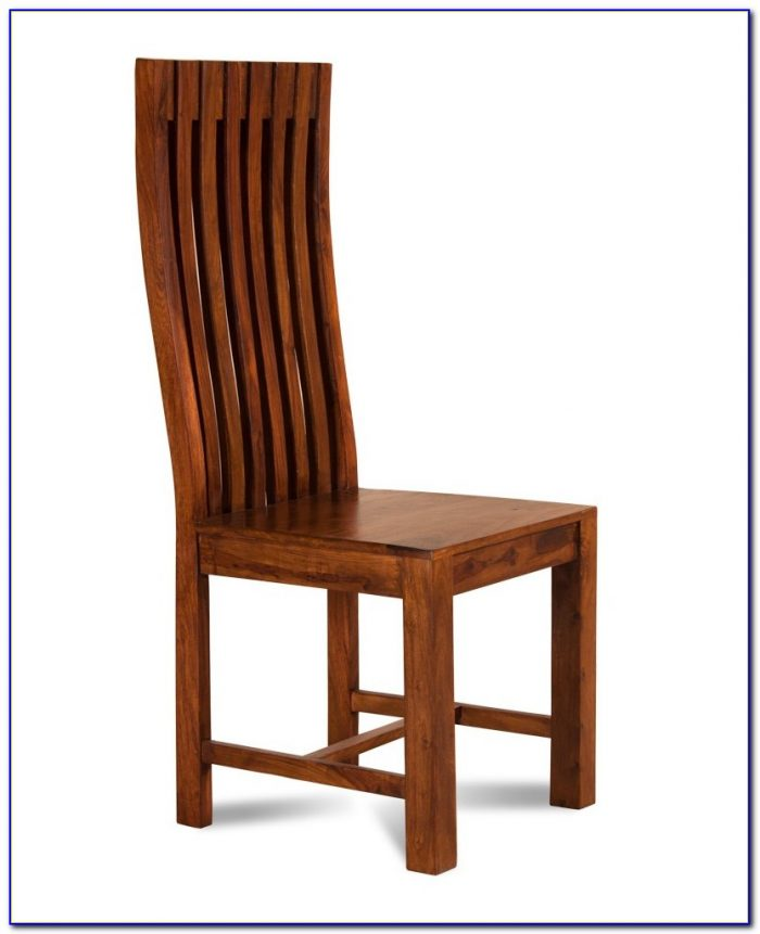 Unfinished Wooden Dining Chairs Uk