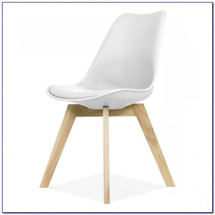 White Wood Dining Chairs Uk