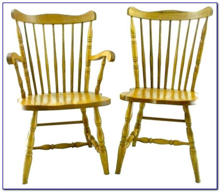 Wooden Dining Room Chairs Durban