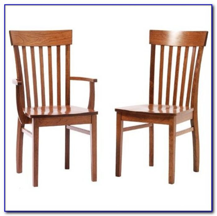 Wooden Dining Room Chairs Johannesburg