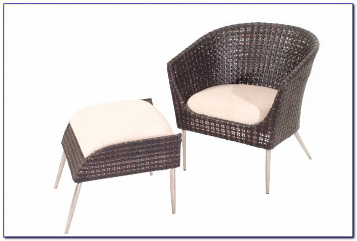 Accent Chairs Ottomans Toronto