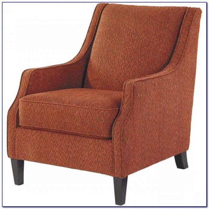 Berwyn Accent Chair Ashley Furniture