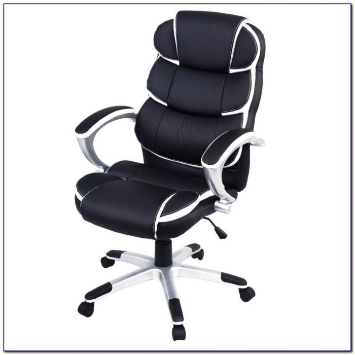 Best Gaming Chairs For Pc Reddit