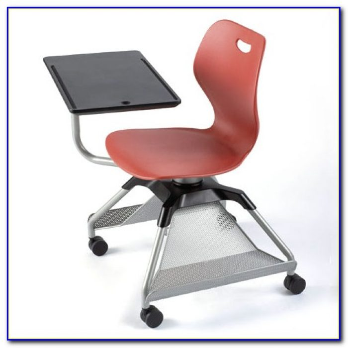 Best Non Rolling Office Chair